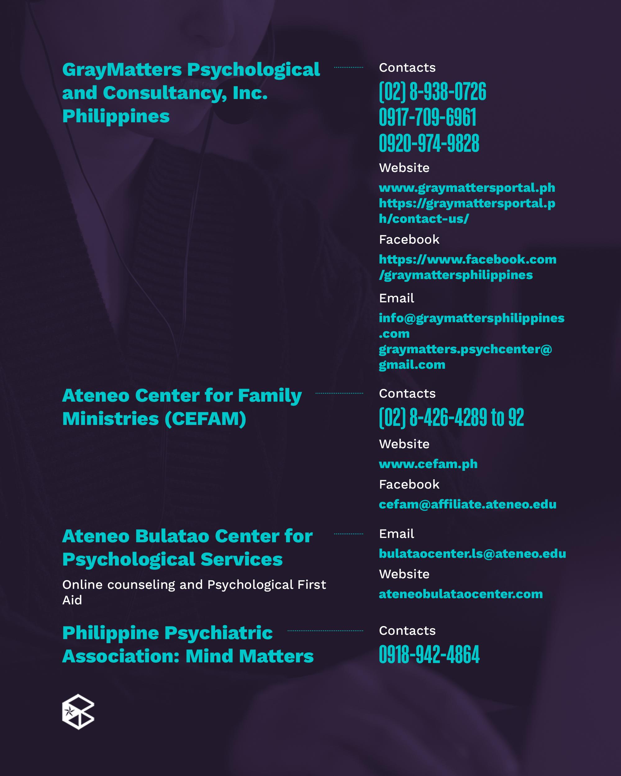 Suicide Prevention Hotline (4)
