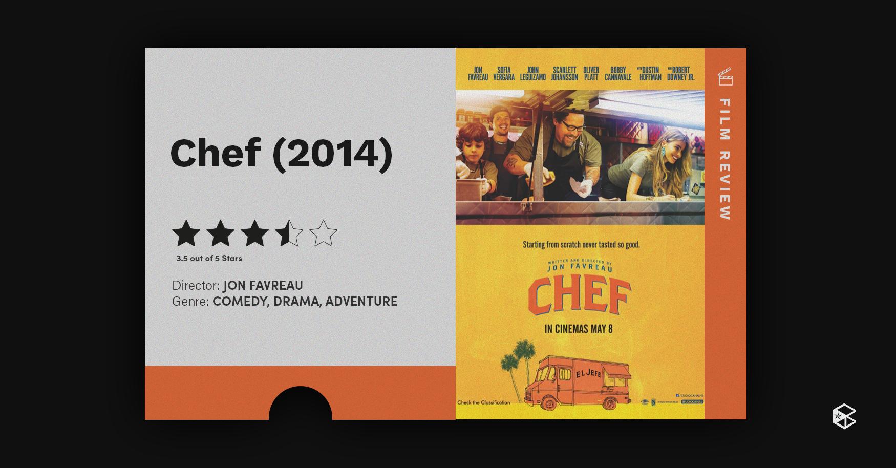 062021 [blip   Father's Day Movie Recs] Chef