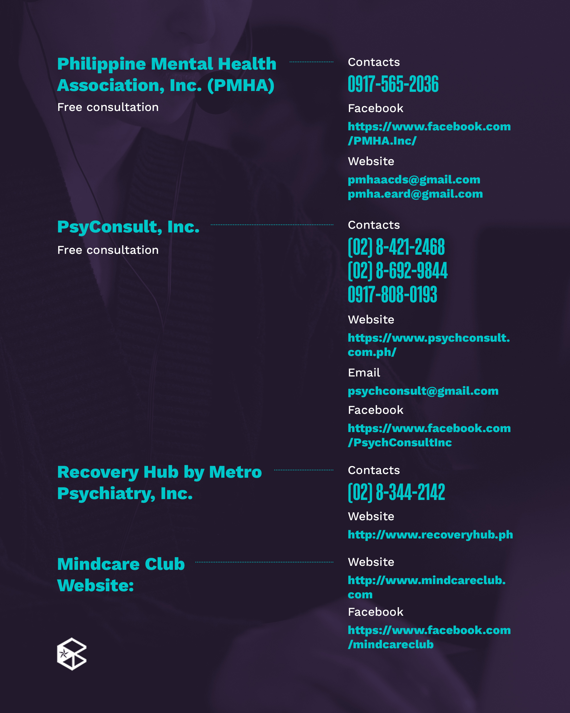 Suicide Prevention Hotline (3)