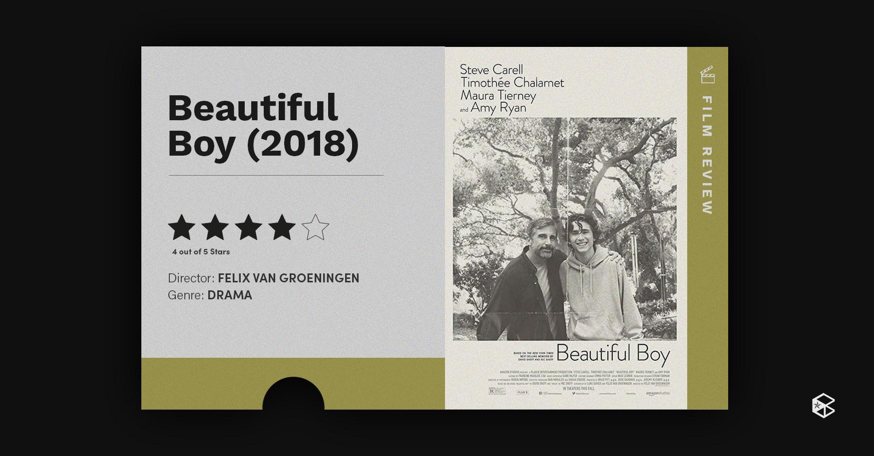 062021 Film Review Beautiful Boy