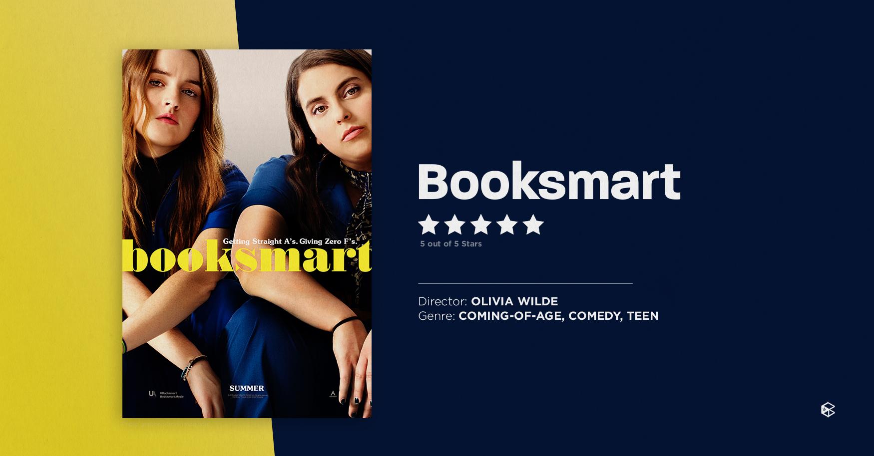 030121 Blip Booksmart
