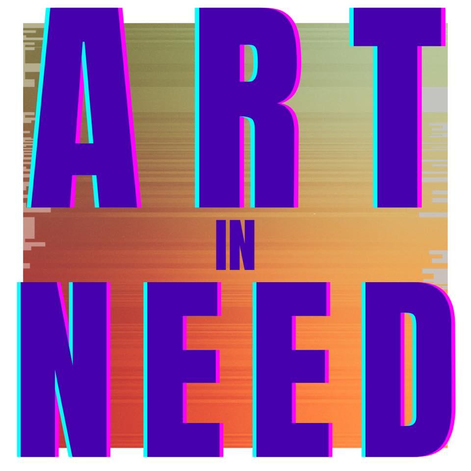 Art In Need